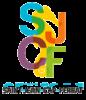 sjcf2