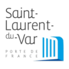 saint-laurent-du-var